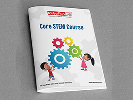 Core STEM Course