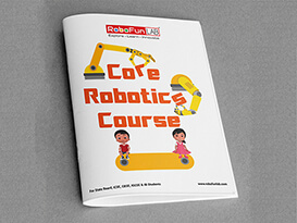 Core Robotic Course